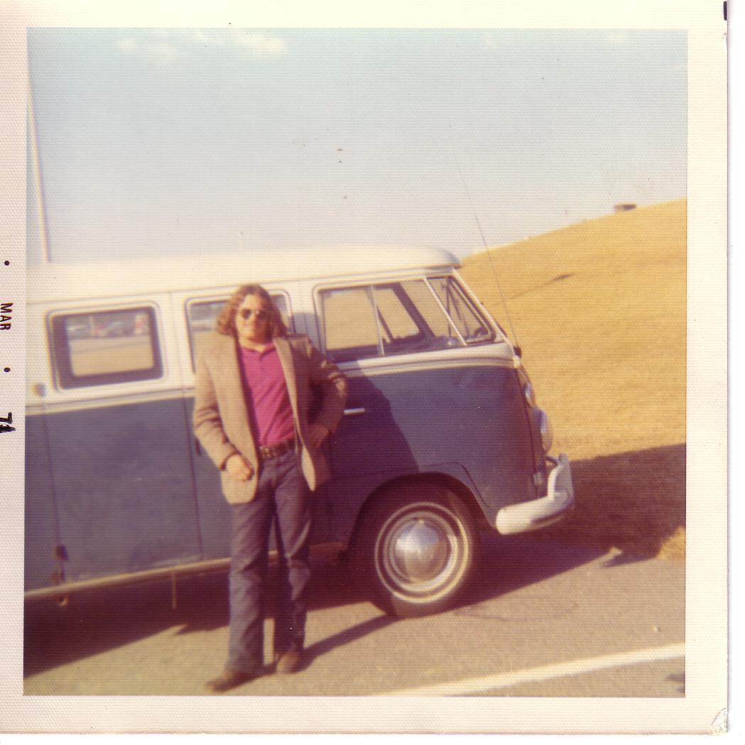 images of Vintagebus Com