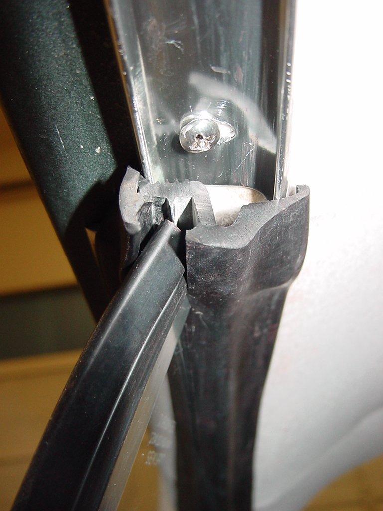 thesambacom ghia view topic lowlight quarter window details