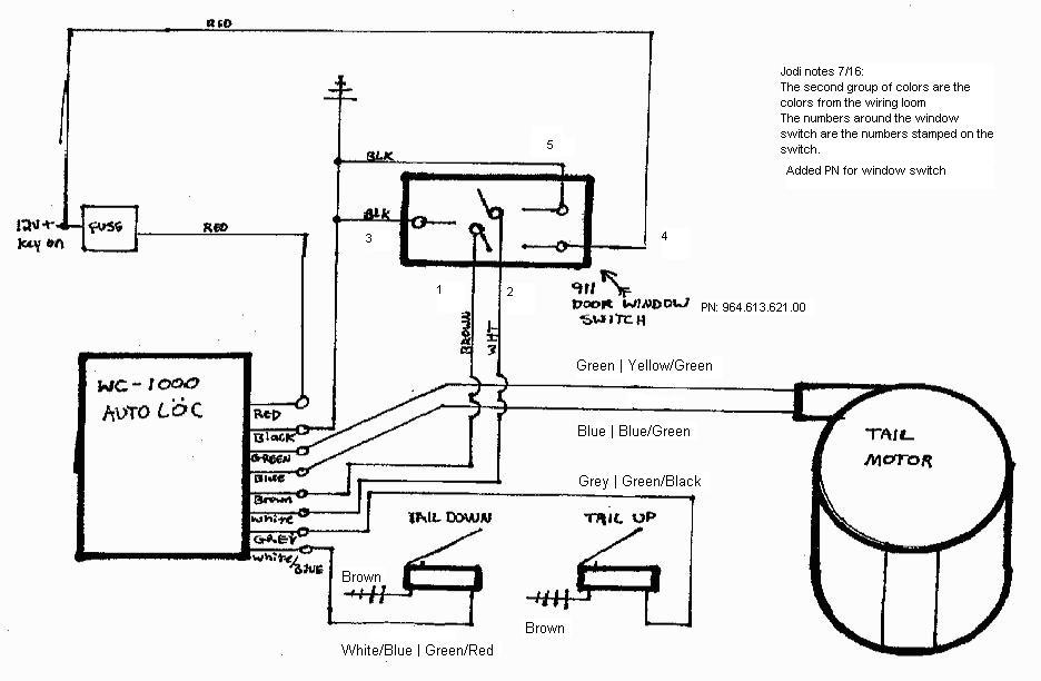 porsche 964 wiring loom library of wiring diagram u2022 rh jessascott co porsche 964 dme wiring diagram porsche 964 abs wiring diagram