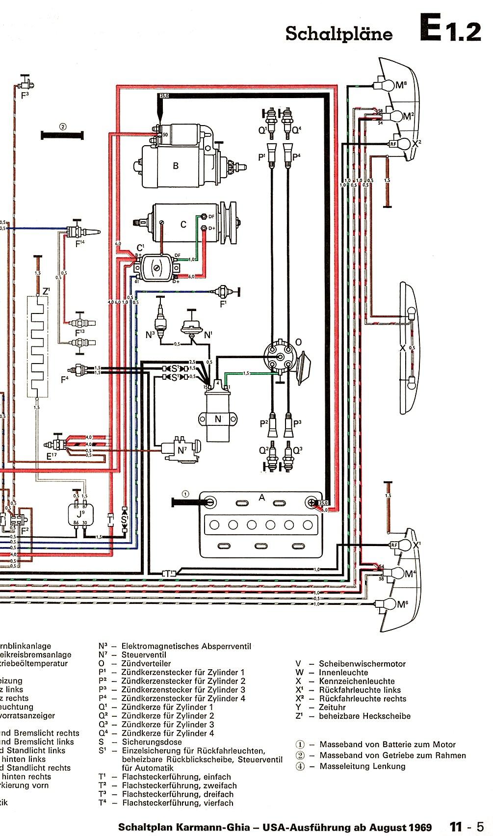 Fein Verdrahtung York Diagramm D4cg048 Zeitgenössisch - Elektrische ...