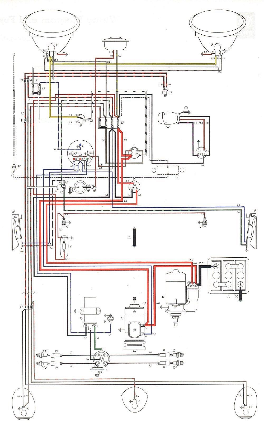 23a 12v Battery At Walgreens Kirkland 6 Volt Golf Cart 259790 Wiring Diagram