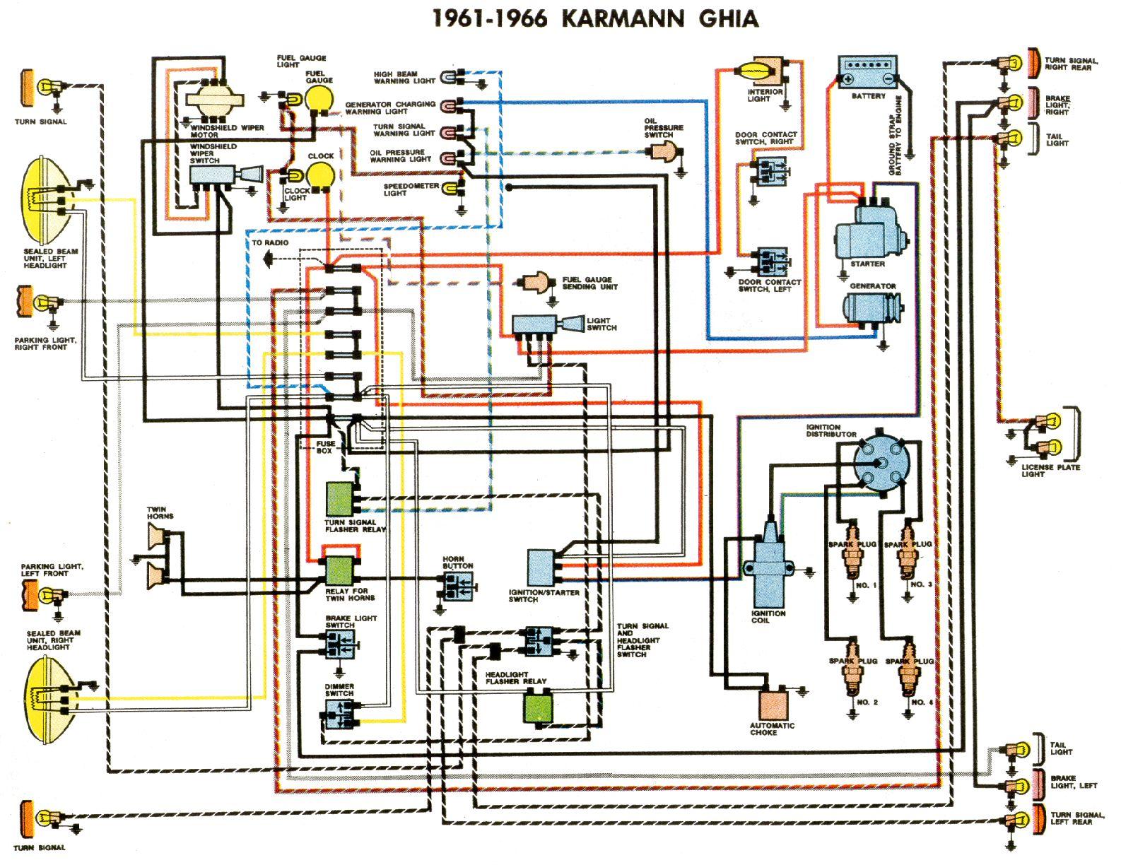 porsche 356 wiring diagram residential electrical symbols \u2022 porsche 912 wiring -diagram perfect porsche 356 wiring harness 1954 vignette electrical rh suaiphone org porsche 356 pre a wiring
